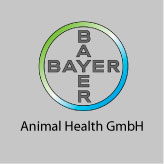 Logo_Bayer Animal Health