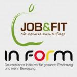 Logo-Fit-und-Job