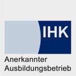 Logo-IHK-Ausbilderer