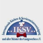 Logo-IKSV
