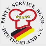 Logo-PSB--2